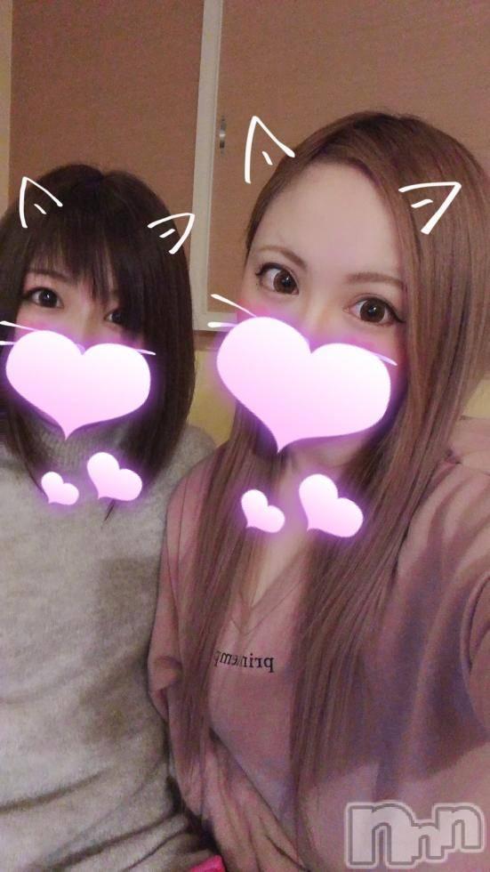 上田デリヘルBLENDA GIRLS(ブレンダガールズ) りあ☆巨乳ギャル(22)の2月23日写メブログ「3Pぁりがとぅ!」