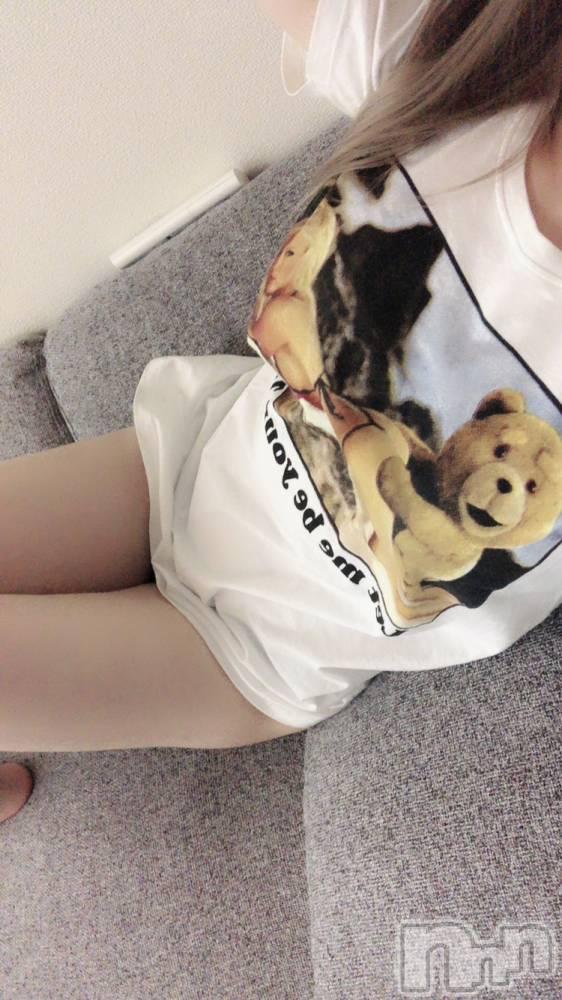 上田デリヘルBLENDA GIRLS(ブレンダガールズ) りあ☆巨乳ギャル(22)の5月5日写メブログ「国分のぉ兄さん!」