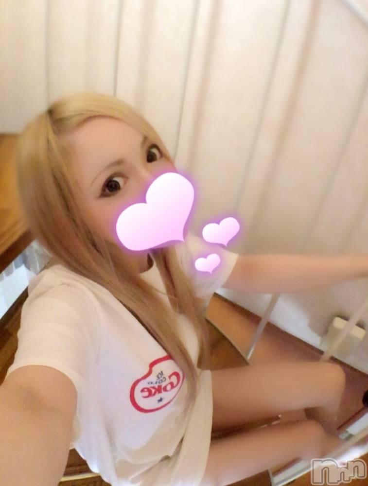 上田デリヘルBLENDA GIRLS(ブレンダガールズ) りあ☆巨乳ギャル(22)の5月5日写メブログ「バニラのぉ兄さん!」