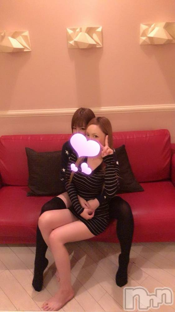 上田デリヘルBLENDA GIRLS(ブレンダガールズ) りあ☆巨乳ギャル(22)の5月5日写メブログ「3Pアイクリのぉ兄さん!」