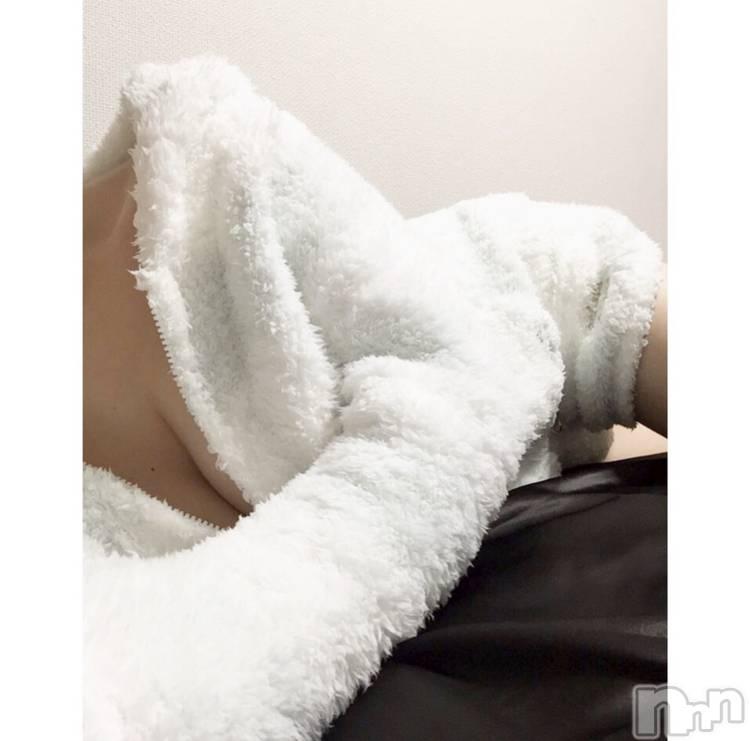 上田デリヘルBLENDA GIRLS(ブレンダガールズ) りあ☆巨乳ギャル(22)の5月6日写メブログ「question!」