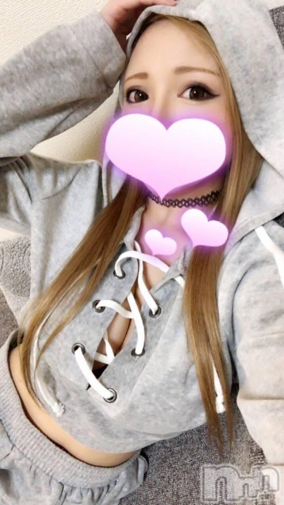 上田デリヘルBLENDA GIRLS(ブレンダガールズ) りあ☆巨乳ギャル(22)の5月6日写メブログ「AtoZのぉ兄さん!」