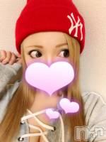 上田デリヘル BLENDA GIRLS(ブレンダガールズ) りあ☆巨乳ギャル(22)の2月19日写メブログ「ぁりがとぅ!」