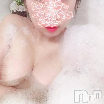 長野デリヘルOLプロダクション(オーエルプロダクション) 新人☆羽田みその(25)の2月26日写メブログ「おっき❤︎」