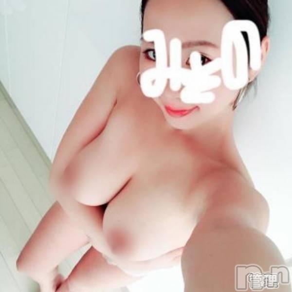 長野デリヘルOLプロダクション(オーエルプロダクション) 新人☆羽田みその(25)の2019年3月11日写メブログ「舐めるの大好き、、❤︎」