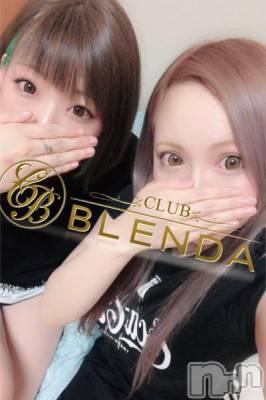 りあ☆いちる3P(22) 身長151cm、スリーサイズB90(F).W56.H87。上田デリヘル BLENDA GIRLS(ブレンダガールズ)在籍。