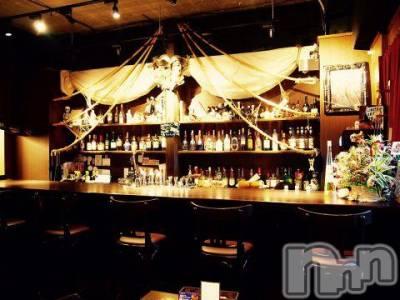 殿町居酒屋・バー BarbarossA(バルバロッサ)の店舗イメージ枚目