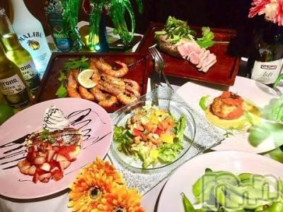 殿町居酒屋・バー Hawaiian &Dining Mahalo(ハワイアンアンドダイニング マハロ)の店舗イメージ枚目