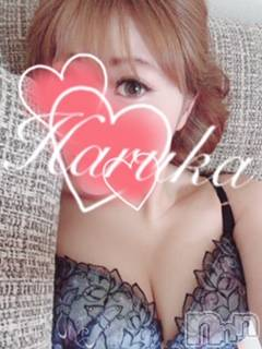 新潟デリヘルMinx(ミンクス) 春香【新人】(24)の7月26日写メブログ「春香の日記」
