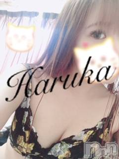 新潟デリヘルMinx(ミンクス) 春香【新人】(24)の7月27日写メブログ「春香の日記」