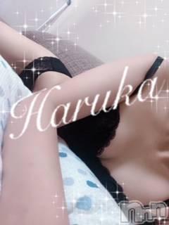 新潟デリヘルMinx(ミンクス) 春香【新人】(24)の7月29日写メブログ「春香の日記」