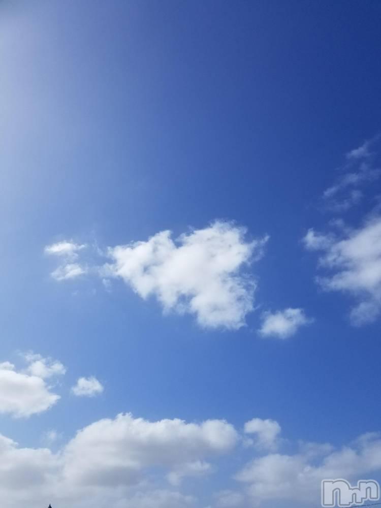 新潟ソープ-2nd- PENT(セカンドペント) スミレさん(36)の10月13日写メブログ「台風一過」
