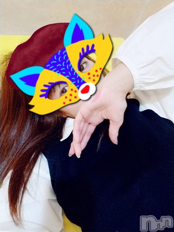 新潟ソープ-2nd- PENT(セカンドペント) スミレさん(36)の2019年11月11日写メブログ「秋の行楽♪」