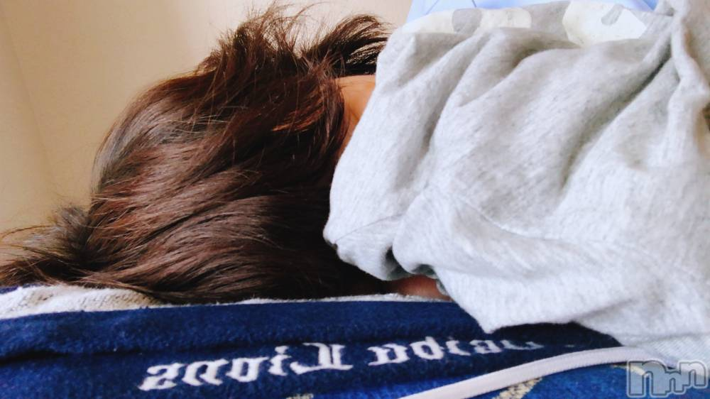 松本ぽっちゃりぽっちゃり 癒し姫(ポッチャリ イヤシヒメ) レア☆こずえ姫(41)の5月25日写メブログ「こんにちは!」