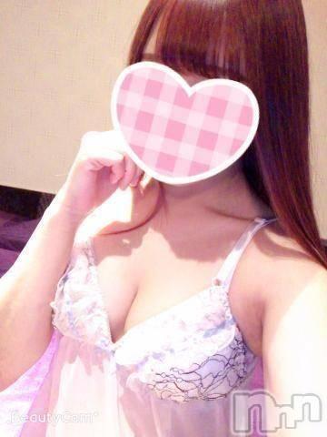 新潟デリヘルFantasy(ファンタジー) みさと(22)の4月15日写メブログ「ラッキー」