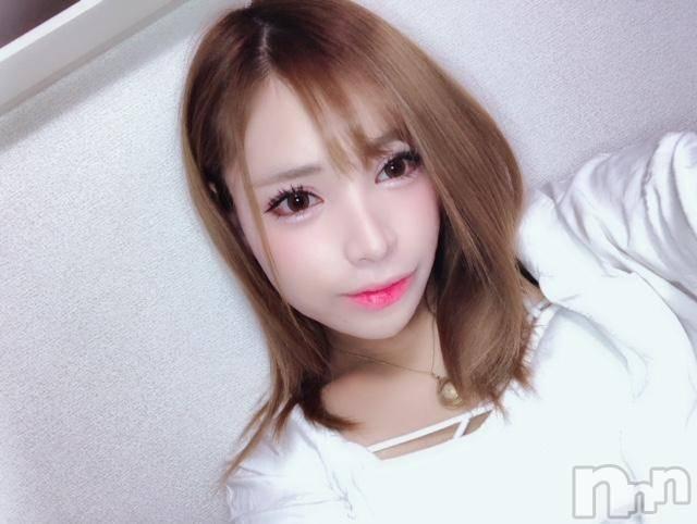 松本デリヘルES(エス) NH櫻井リア(19)の9月3日写メブログ「出勤しました⋆⸜(* ॑꒳ ॑* )⸝」