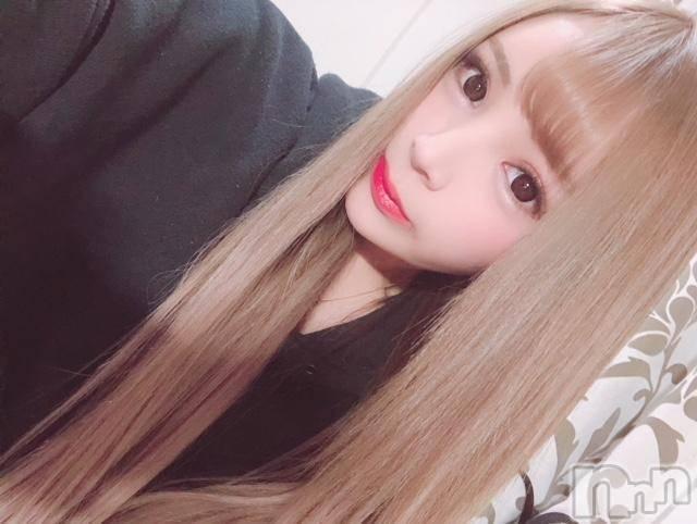 松本デリヘルES(エス) NH櫻井リア(19)の10月4日写メブログ「お久しぶりです❤」