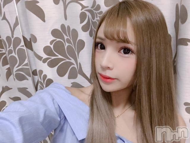 松本デリヘルES(エス) NH櫻井リア(19)の10月10日写メブログ「出勤してるよー❤」