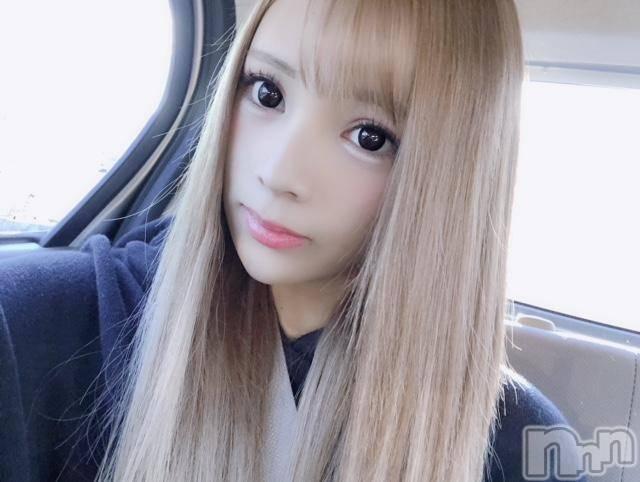 松本デリヘルES(エス) NH櫻井リア(19)の10月13日写メブログ「期間限定出勤❤」