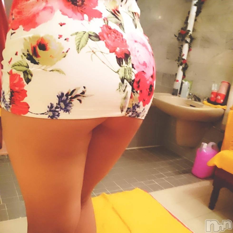 新潟ソープアラビアンナイト あやな(22)の2月5日写メブログ「ひさしぶりに♡♡」