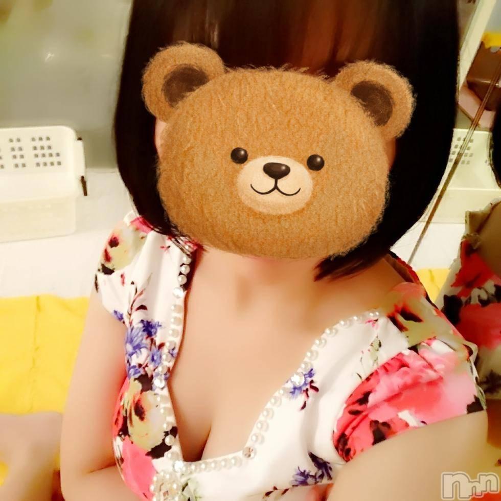 新潟ソープアラビアンナイト あやな(22)の2月6日写メブログ「いめちぇん♡♡」