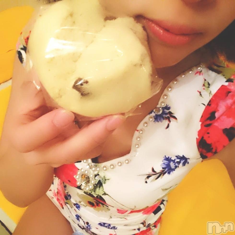 新潟ソープアラビアンナイト あやな(22)の2月25日写メブログ「ありがとう♡♡」