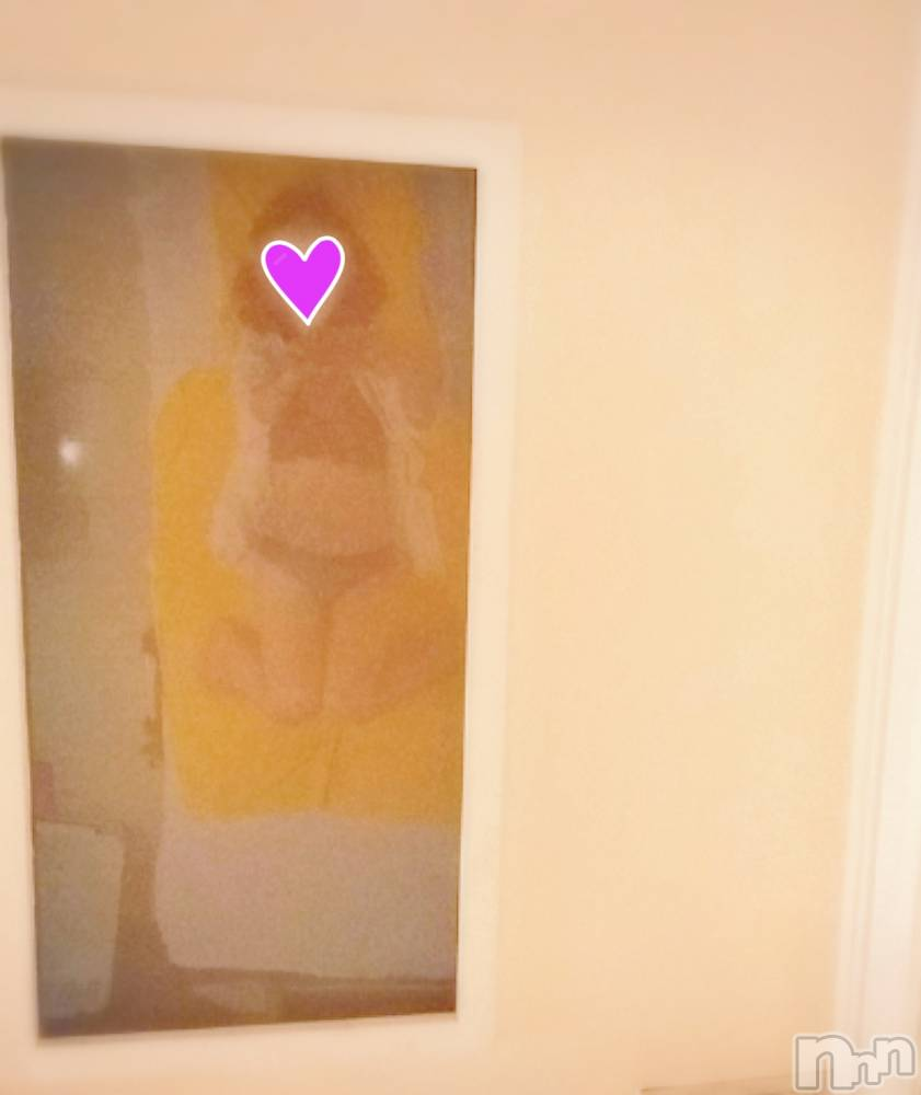 新潟ソープアラビアンナイト あやな(22)の10月13日写メブログ「ラ○ホの鏡みたい♡♡」