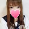みお(21)
