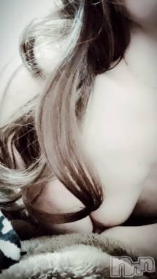 長岡人妻デリヘル 人妻楼 長岡店(ヒトヅマロウ ナガオカテン) 【P】れいこ(34)の5月23日写メブログ「29日より出勤します♪」
