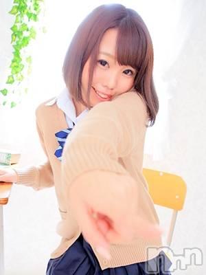 ひなた(21) 身長160cm、スリーサイズB82(C).W55.H85。 新潟デリヘル倶楽部在籍。
