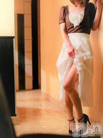 松本デリヘルPrecede(プリシード) ほのか(38)の2018年12月9日写メブログ「☆(*^^*)☆」