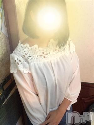 わかな(26)のプロフィール写真1枚目。身長165cm、スリーサイズB92(F).W59.H88。長野人妻デリヘル長野コントラディクション(ナガノコントラディクション)在籍。
