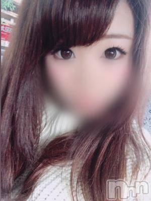 みお☆果実☆(20) 身長162cm、スリーサイズB88(E).W58.H84。 天然果実 BB長野店在籍。