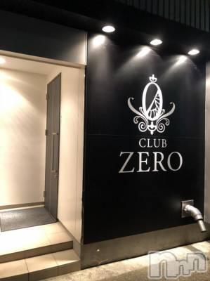 燕三条駅前クラブ・ラウンジ CLUB ZERO 燕三条店(クラブゼロ ツバメサンジョウテン)の店舗イメージ枚目