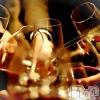 燕三条駅前クラブ・ラウンジ CLUB ZERO 燕三条店(クラブゼロ ツバメサンジョウテン)の4月19日お店速報「GW前最後の週末ですね!」