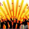 燕三条駅前クラブ・ラウンジ CLUB ZERO 燕三条店(クラブゼロ ツバメサンジョウテン)の4月20日お店速報「本日!新人ちゃん含む10名出勤です♪」
