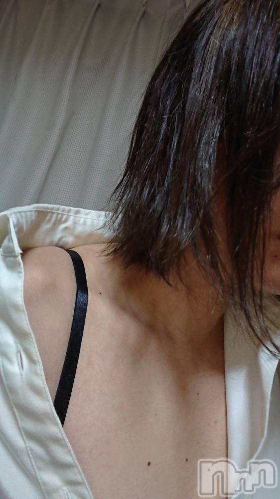 上田人妻デリヘルBIBLE~奥様の性書~(バイブル~オクサマノセイショ~) ◆さわ◆(40)の3月29日写メブログ「今頃⁉️」