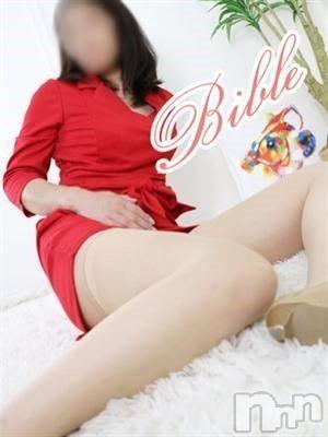 ◆さわ◆(40)のプロフィール写真3枚目。身長163cm、スリーサイズB86(B).W60.H87。上田人妻デリヘルBIBLE~奥様の性書~(バイブル~オクサマノセイショ~)在籍。