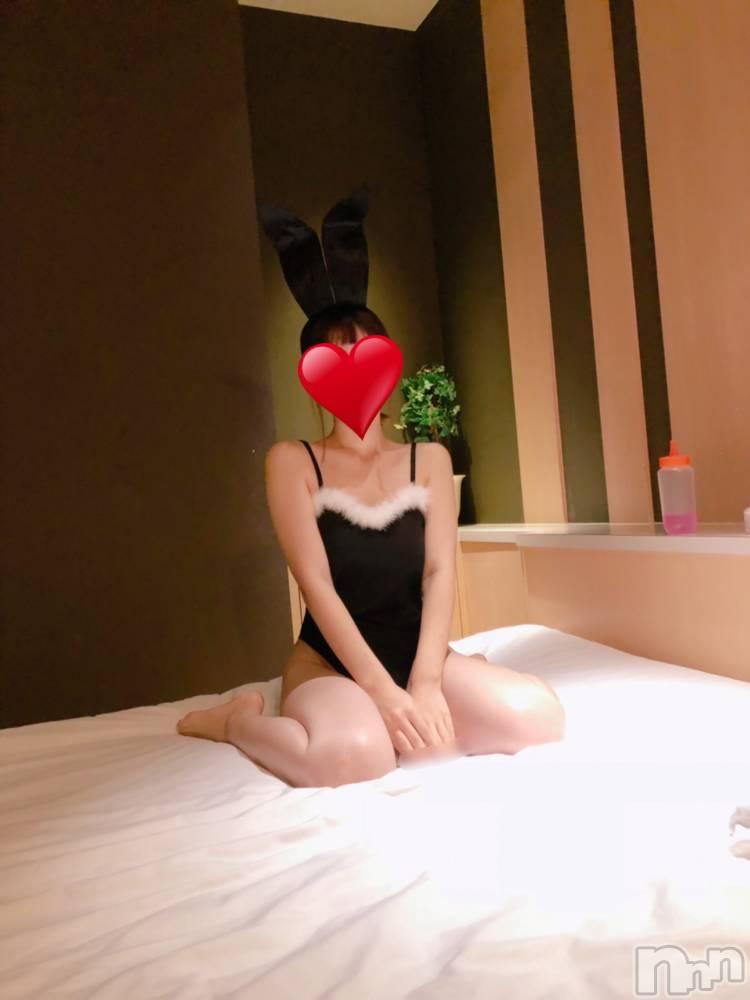 新潟手コキ綺麗な手コキ屋サン(キレイナテコキヤサン) 【G】あん(21)の9月29日写メブログ「ぴょん!」