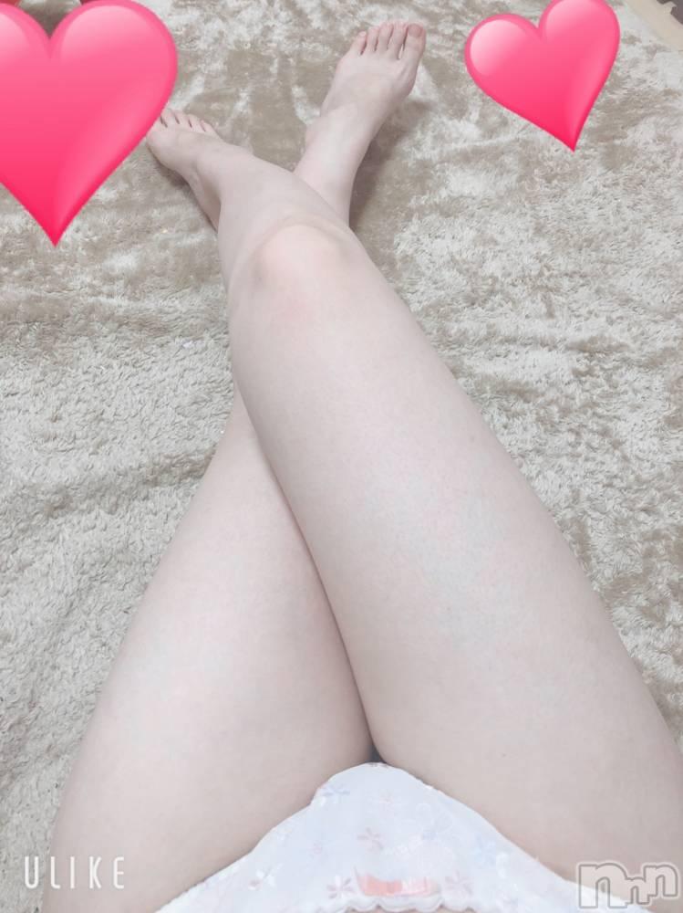 新潟手コキ綺麗な手コキ屋サン(キレイナテコキヤサン) 【G】あん(21)の11月18日写メブログ「そろそろ...」