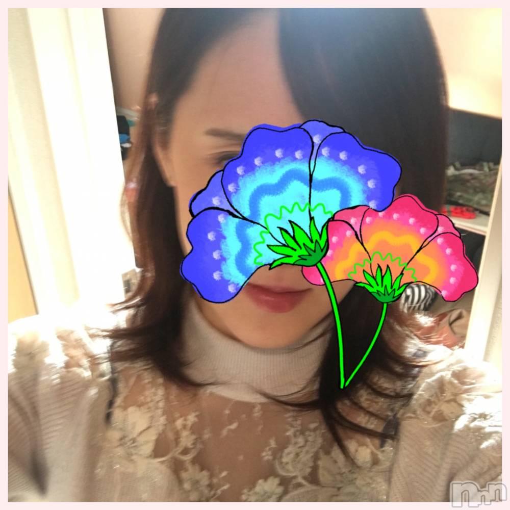 松本デリヘルRevolution(レボリューション) 真希(28)の6月26日写メブログ「お礼♡」