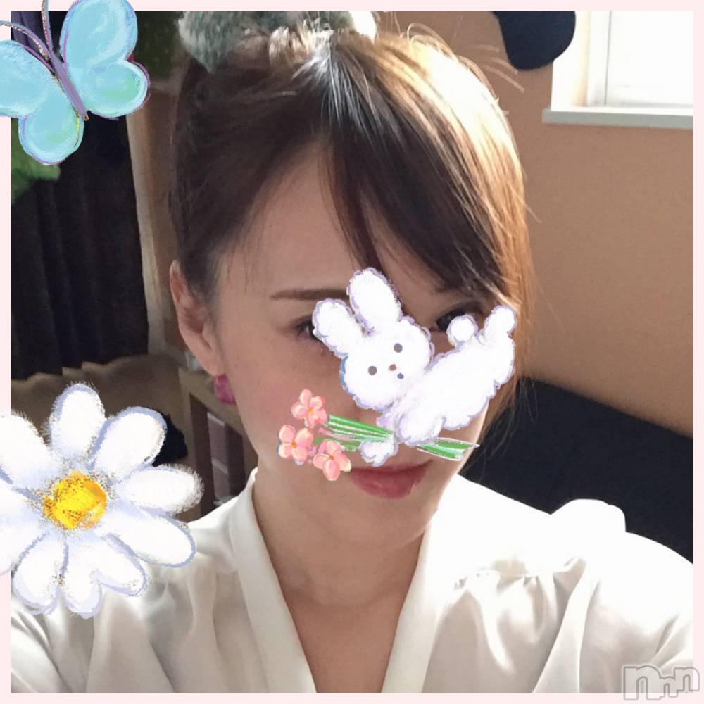 松本デリヘルRevolution(レボリューション) 真希(28)の6月26日写メブログ「おはようございます(*^_^*)」