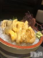 新潟駅前キャバクラArmada(アルマーダ) Makoto(19)の6月17日写メブログ「弾丸」