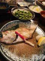 新潟駅前キャバクラArmada(アルマーダ) Makoto(19)の10月18日写メブログ「休み」