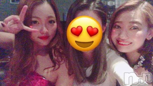 新潟駅前キャバクラCLUB 8(クラブエイト) 皐月 梨奈の2月11日写メブログ「わーい♪」