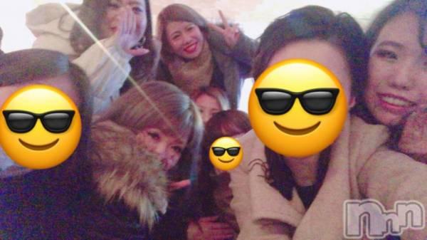 新潟駅前キャバクラArmada(アルマーダ) の2019年2月13日写メブログ「痩せすぎて」