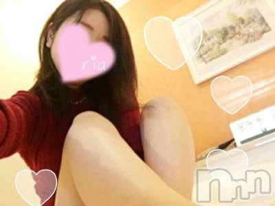 長岡デリヘル Mimi(ミミ) 【りあ】(26)の1月18日写メブログ「☆」