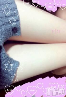 長岡デリヘル Mimi(ミミ) 【りあ】(26)の1月19日写メブログ「☆」