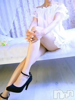 ちさ・未経験(41) 身長160cm、スリーサイズB86(C).W59.H86。 人妻不倫処 桃屋 新潟店在籍。