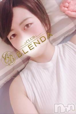 ゆか☆長身美脚(23) 身長168cm、スリーサイズB86(D).W58.H87。上田デリヘル BLENDA GIRLS在籍。